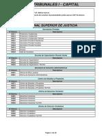 GUIA INTERNA DEFINITIVA Tribunales I.pdf