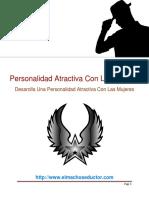 ⒿⒺⒻⒺ+»+Andrés+Orraca%3A+El+Macho+Seductor+PDF%2FLibro.pdf