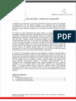 Informe Agua Desalada_v3
