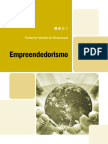 Livro_ITB_Empreendedorismo_WEB_v2_SG.pdf