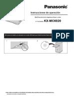 KX-MC6020.en.es