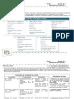61860352-Planificacion-Kinder-5.docx