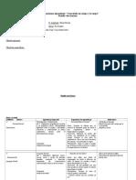52889069-PLANIF-1-DOC-marzo (2).doc
