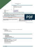Prog ANALIT TECNO CONSTRUCCION II.doc
