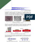 geoendreyfil.pdf