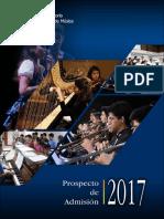 PROSPECTO 2017.pdf
