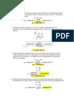 Tarea2_fisica de Semiconductores
