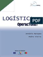 25675_logistica_c_formando.pdf