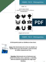 cq049-aula03.pdf