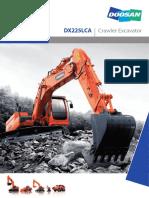 DX225LCA.pdf