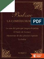 BALZAC La casa del gato que juega a la - Honore de Balzac (1).pdf