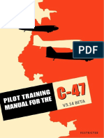 Flying the C-47v3.14.pdf