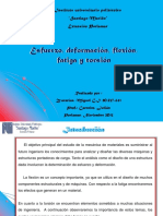 esfuerzodeformacionflexionfatigaytorsion-131104114014-phpapp01.pptx