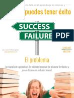 l2mastery-presentacion-fracaso-exito.pdf