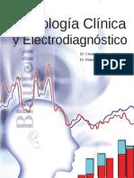 audiologiaclinicayelectrodiagnostico.pdf