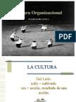 cultura organizacion 2.ppt