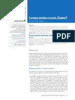 a11v60n2.pdf
