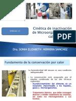 15-Cinetica Inactivacion Por Calor