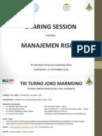 risk-manajemen.pptx