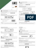 aritmetica_np_unidad_01_2-LLEVAN EXACTAMENTE UNO DE LOS DOS CURSOS.pdf