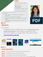 Aula 1 -Gestao_de_Projetos.pdf