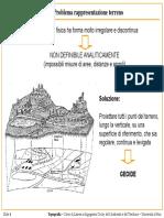 Geodesia.pdf