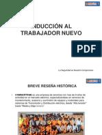 Charla-de-induccion-al-trabajador-nuevo (1).pptx