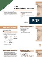 PowerShot_SX60_HS_Camera_User_Guide_ES.pdf