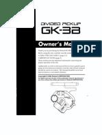 Manual GK 3B Boss.pdf