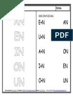 INVERSA_N.pdf