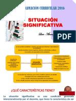 situacinsignificativa-2016-160710134855.pdf