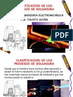 clasificaciondelosprocesosdesoldadura-091214005137-phpapp02