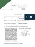 2025964_a6.pdf