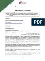 Sesión I - Medio Ambiente y Ecosistema ( Material de Lectura) (1)