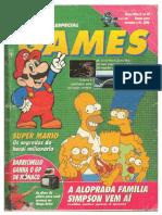 Ação Games 2.pdf