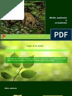 Sesión I - Medio Ambiente y Ecosistema (4)