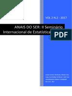 Anais Ser2017 Vol2n2