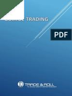 Guia de Trading Trade Roll
