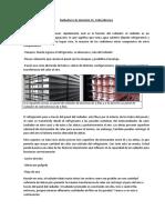 FACORSA_Radiadores_AluminioVSCobre.pdf