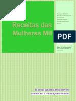Livro-Receitas-Mulheres-Mil.pdf
