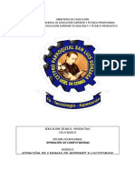 2 Programacioncurricular Atenciondecabinasdeinternetylocutorios 160326171713