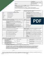 1P1C17tema3 cla.pdf
