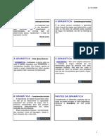 # CURSO PRÁTICO DE GRAMÁTICA %5bAPOSTILA COMPLETA%5d - EM PDF - Marcelo Bernardo.pdf