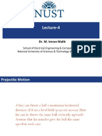 Lecture 4 (Projectile, Force and Friction).pdf