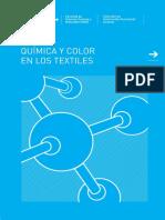 Química y color en los textiles-Cuencias Extactas y Naturales.pdf