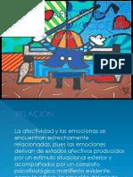 Afectividadyemociones Blog 111207005035 Phpapp02