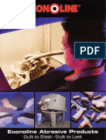 econoline-sandblasting-catalog.pdf