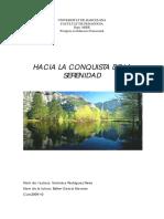 las emociones Rodriguez.pdf