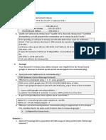 TD2_correction.pdf