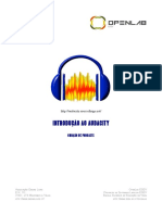 Introducao ao Audacity_Criacao de Podcasts.pdf